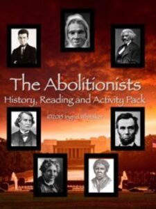 Abolitionists